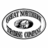 Great Northern Trading Company